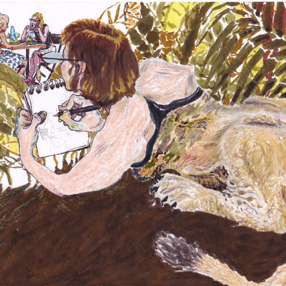 chasse-aux-croquis-blanc