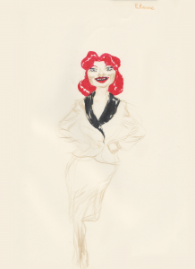 pin-up-patronne-blanc-m